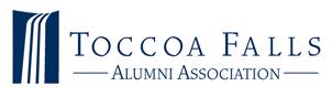Toccoa Falls Alumni